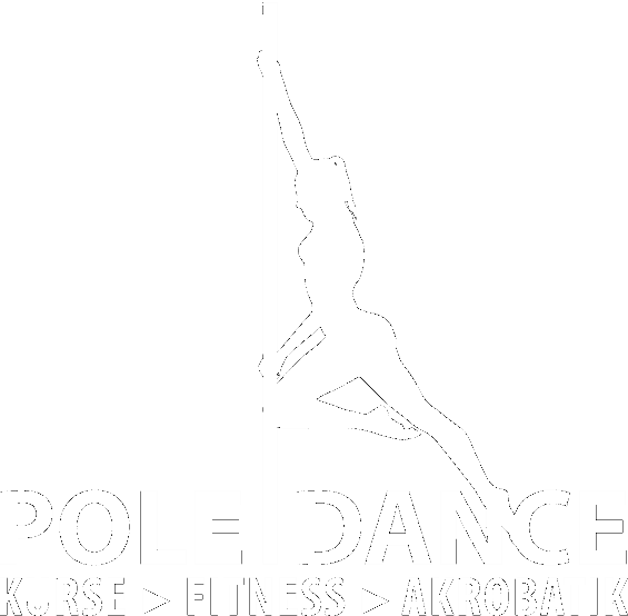 Pole-Dance-Studio Büsum