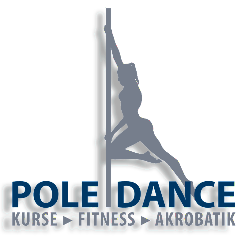 Pole Dance Studio Büsum